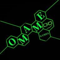 OMAMEGAMES【豆】