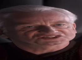 unlimited_senate