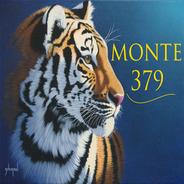monte379