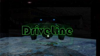 Driveline Animations