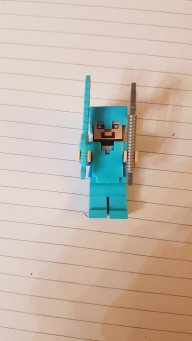 TheMinerBoy56