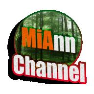 miann.channel