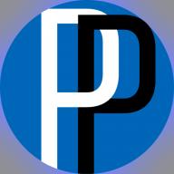 PlayPrey
