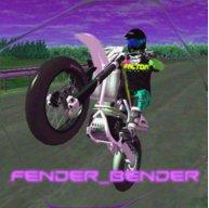 Fender_Bender