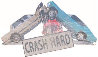 Crash Hard 01