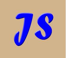 jschadle