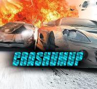 Crashumup