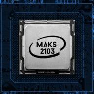 Maks2103