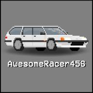 AwesomeRacer456
