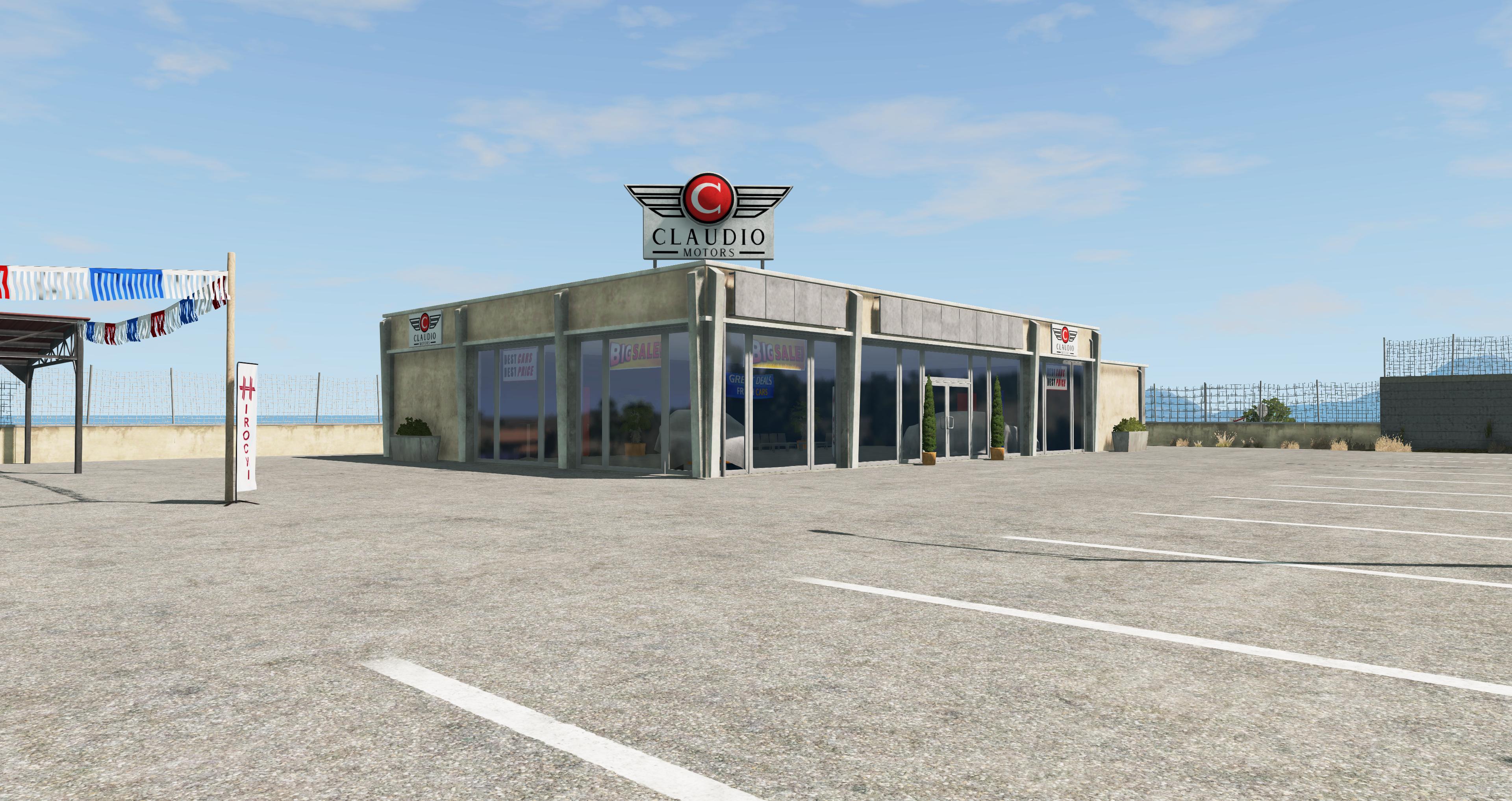 dealership_02.png