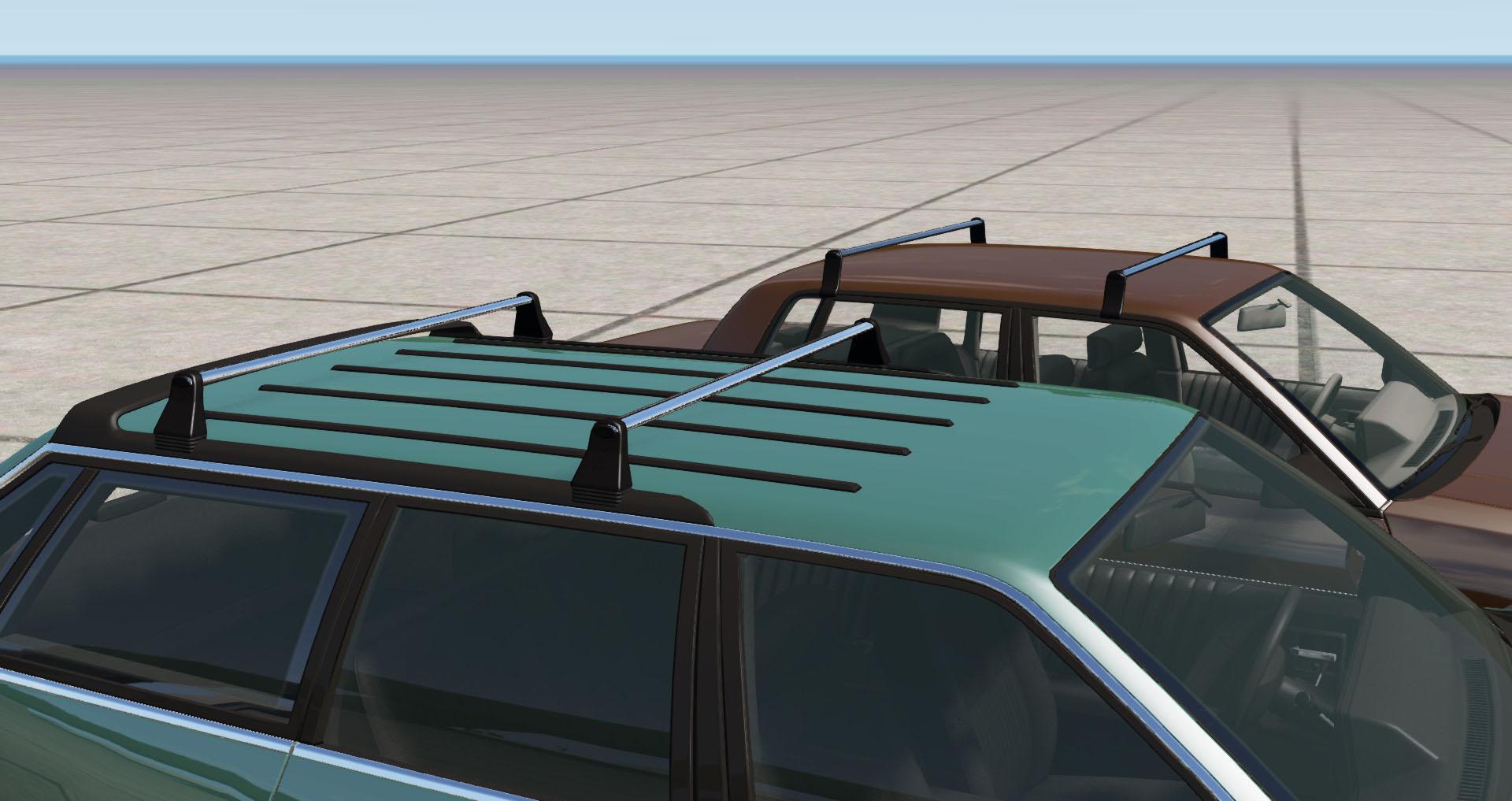 roofbars_01.jpg